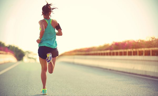 636050611876974802-1051117832_1200-woman-running-on-road