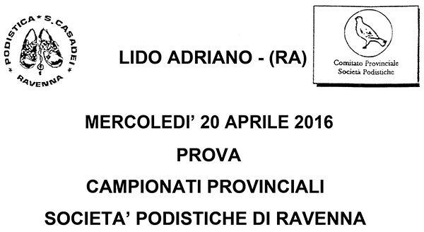campionati-provinciali-lido-adriano-2016-per-web