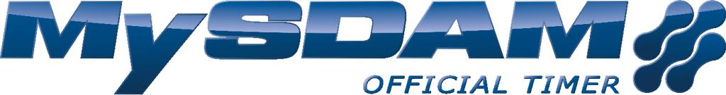 MySdamOfficialTimer_Logo3D