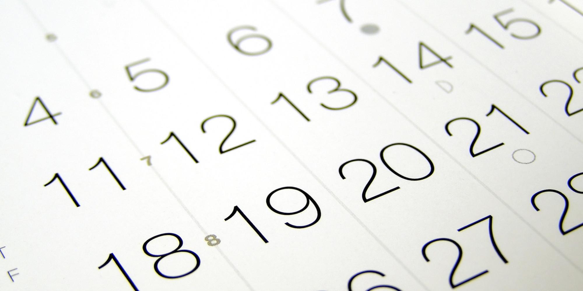 Calendario Giugno Luglio Agosto 2019.Calendari Archivi A S D Podistica Secondo Casadei